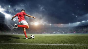 เว็บพนันฟุตบอลที่ดีที่สุด